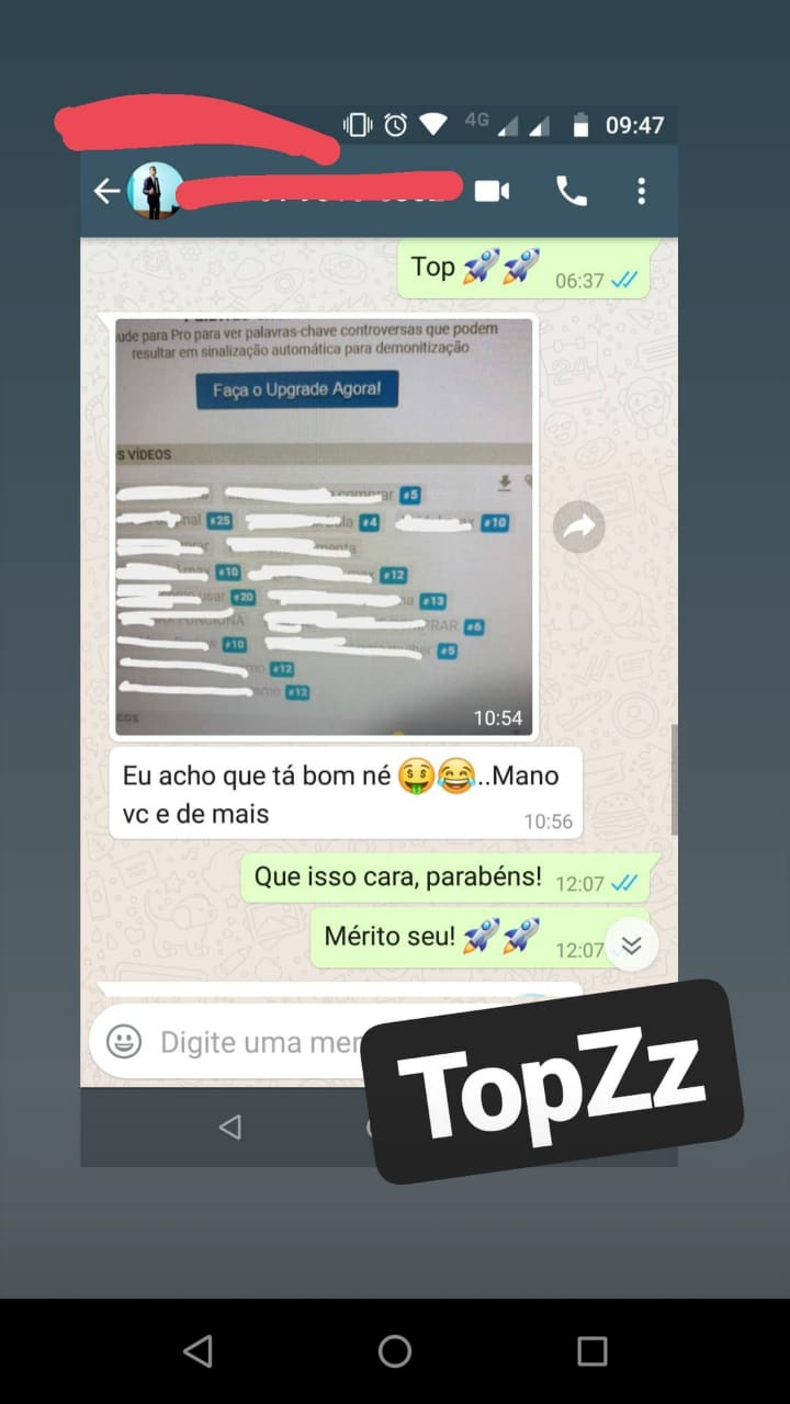 WhatsApp Image 2020 04 05 at 22.33.42 1 - CURSO REI DO YOUTUBE