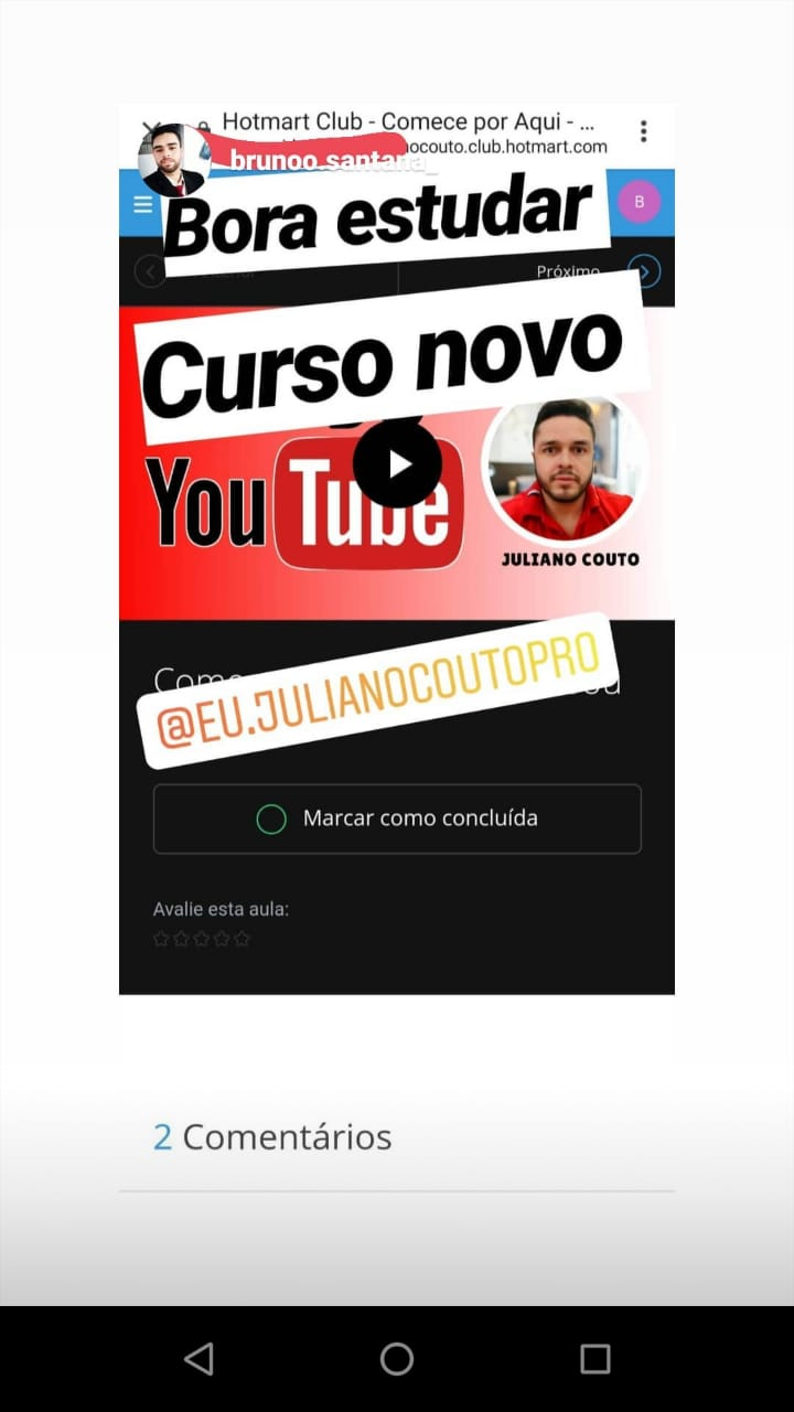 WhatsApp Image 2020 04 05 at 22.33.43 2 - CURSO REI DO YOUTUBE