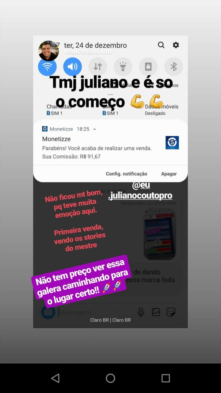 WhatsApp Image 2020 04 05 at 22.33.44 1 - CURSO REI DO YOUTUBE
