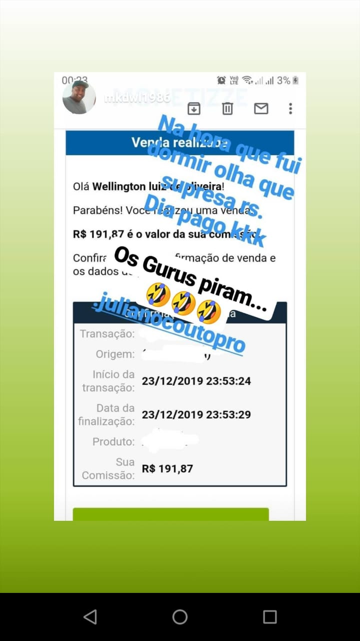 WhatsApp Image 2020 04 05 at 22.33.44 3 - CURSO REI DO YOUTUBE