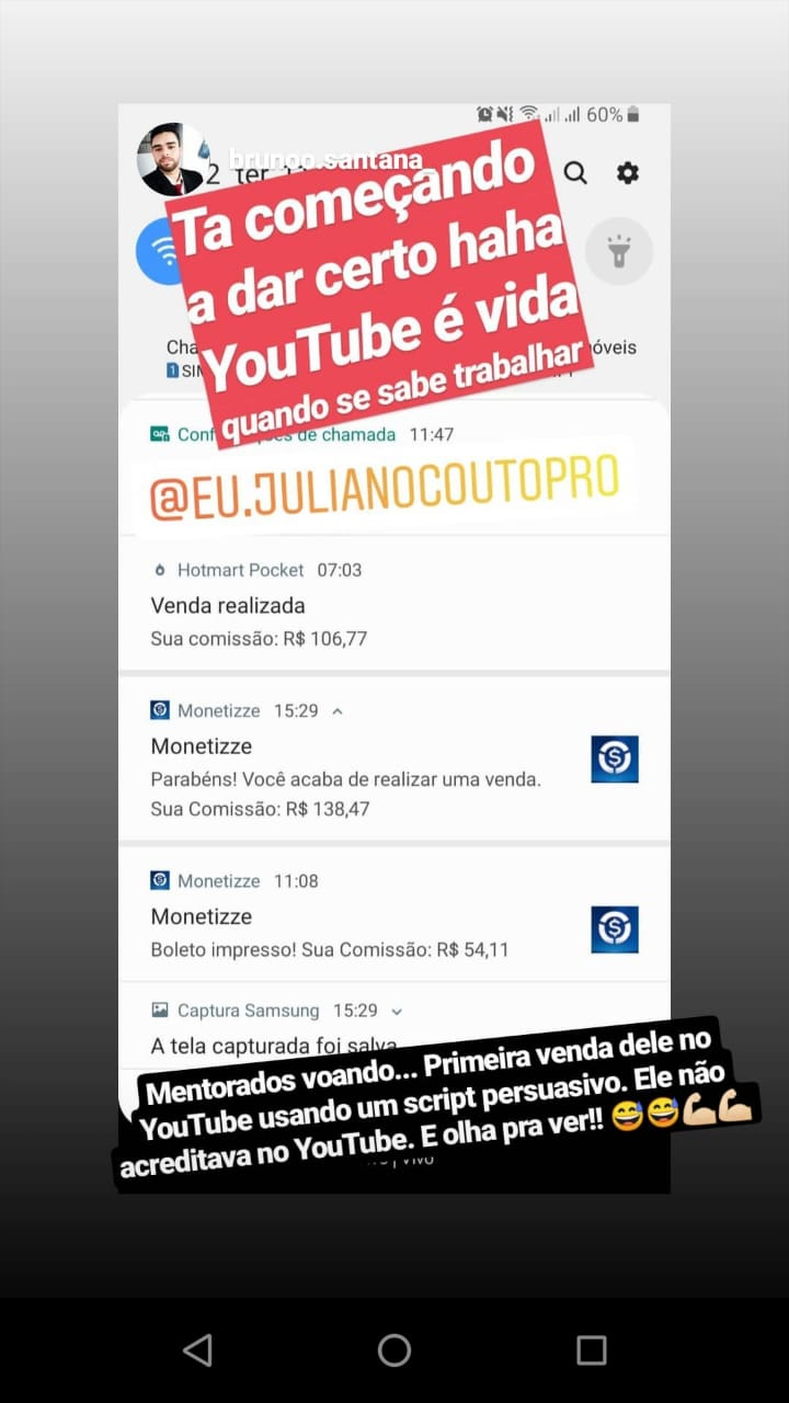 WhatsApp Image 2020 04 05 at 22.33.44 - CURSO REI DO YOUTUBE