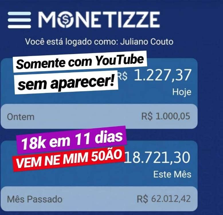 g7f7x6br - CURSO REI DO YOUTUBE