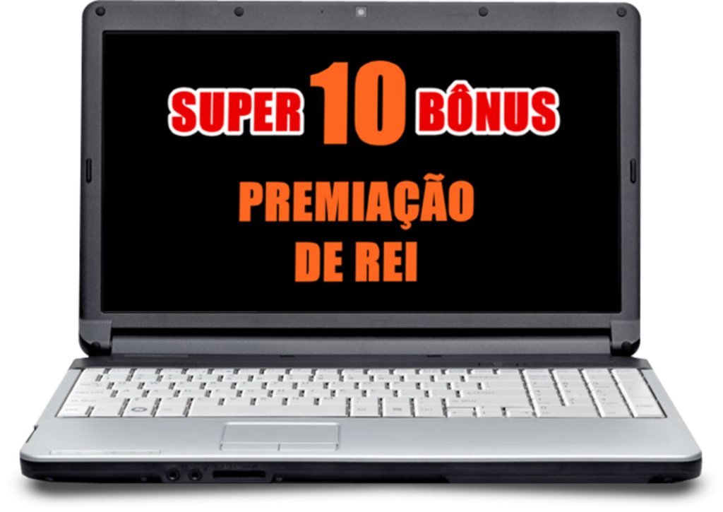 notebook 1920x1360 9 1024x725 - CURSO REI DO YOUTUBE